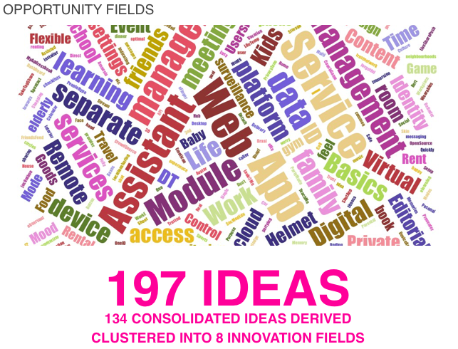 197ideas.png